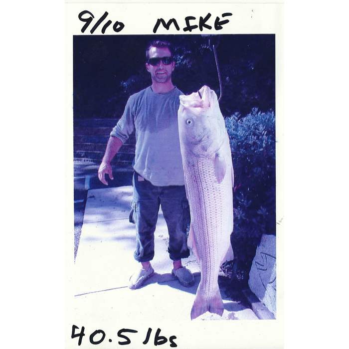 mike-golden-40.5lb.jpg