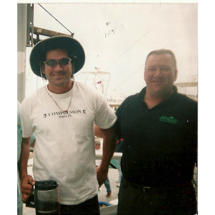 rob-and-johnny-damon-key-west-when-damon-was-cool.jpg